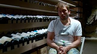 Video BBC Documentary - Rich Russian and Living in London (Full HD 1080p) MP3, 3GP, MP4, WEBM, AVI, FLV Desember 2018