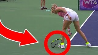 Video 10 Most EMBARASSING Sports Moments Caught on Camera MP3, 3GP, MP4, WEBM, AVI, FLV Juli 2019
