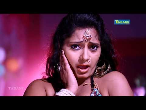 Video 2017 का सबसे हिट गाना - बलम लुधियाना से आ जाना |  bhojpuri super hits video songs download in MP3, 3GP, MP4, WEBM, AVI, FLV January 2017