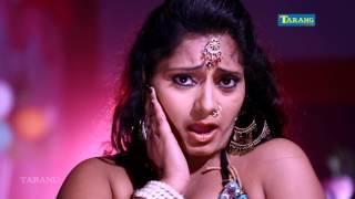 Video 2017 का सबसे हिट गाना - बलम लुधियाना से आ जाना    bhojpuri super hits video songs download in MP3, 3GP, MP4, WEBM, AVI, FLV January 2017