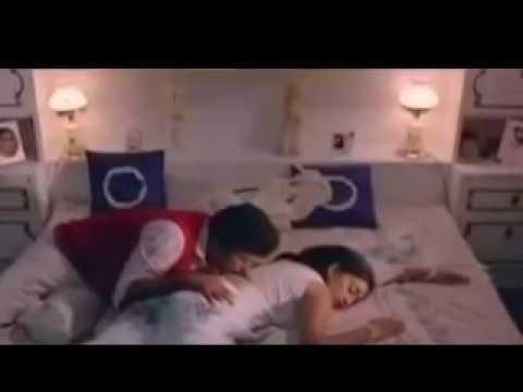 Video Vijayashanti old south Indian actress boobs kiss video download in MP3, 3GP, MP4, WEBM, AVI, FLV January 2017