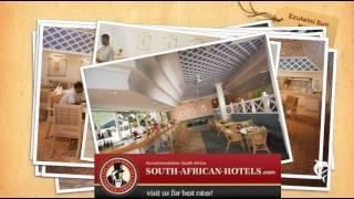 Ezulwini Swaziland  City new picture : Ezulwini Sun Hotel, Swaziland
