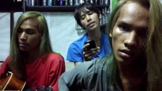 VIRGOUN Last Child - Surat Cinta Untuk Starla Video