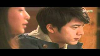 dialogue for Korean practice. . . cutest moments in Korean drama