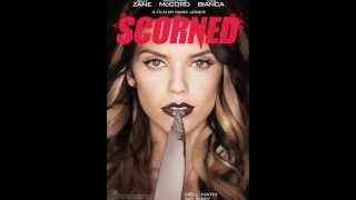 Nonton Denise Glass   Tell Me  Soundtrack From Scorned  2013 Film Subtitle Indonesia Streaming Movie Download