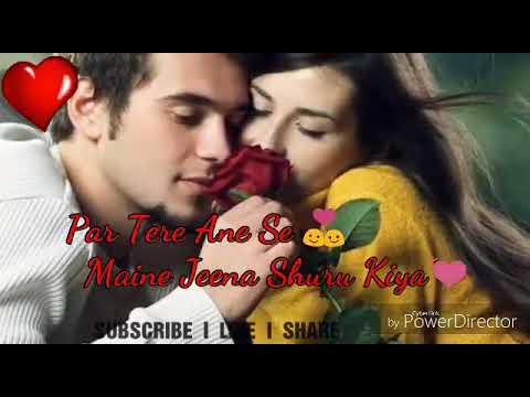 Video Rinky I love u download in MP3, 3GP, MP4, WEBM, AVI, FLV January 2017