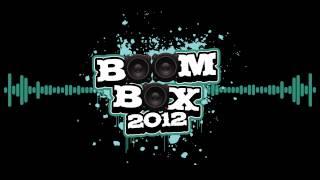 Video K-391 - Boombox 2012 ★ [russelåt] MP3, 3GP, MP4, WEBM, AVI, FLV Juni 2018