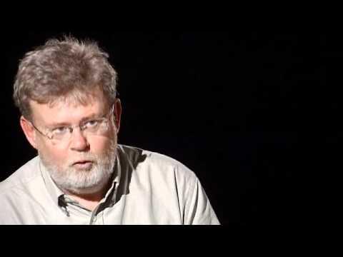 Theologen im Gespräch: Die große Gesellschaft