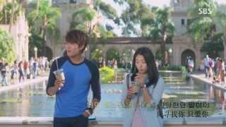 Video 李弘基(이홍기) - I'm saying 말이야 (话说) 继承者们(상속자들) OST part1 中韩字幕版 MP3, 3GP, MP4, WEBM, AVI, FLV September 2019