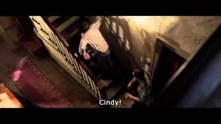 Clip 'Có ai đó' - Ám Ảnh Kinh Hoàng - The Conjuring [Khởi chiếu 6/9/2013]