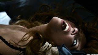 Nonton Kiss Of The Damned  2012  With Milo Ventimiglia  Roxane Mesquida  Jos  Phine De La Baume Movie Film Subtitle Indonesia Streaming Movie Download
