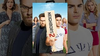 Nonton Neighbors 2: Sorority Rising Film Subtitle Indonesia Streaming Movie Download