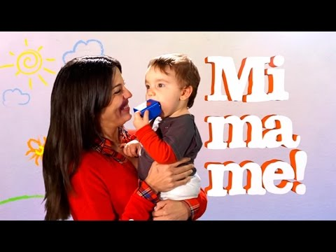 Ir al video Mimame (con Emiliano Larea)
