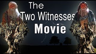Video God's Power is Coming! (The Two Witnesses Movie) MP3, 3GP, MP4, WEBM, AVI, FLV Juli 2019