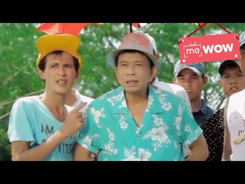 Vua Gà - Bảo Chung [Hài Kịch]