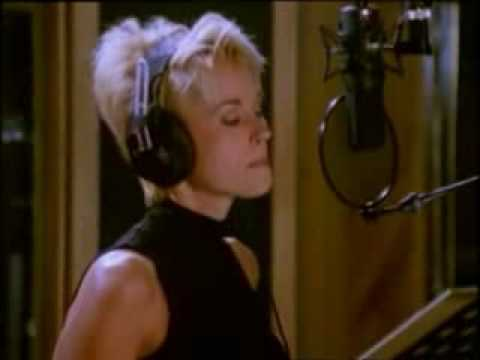 Lorrie Morgan & Beach Boys - Don't Worry Baby