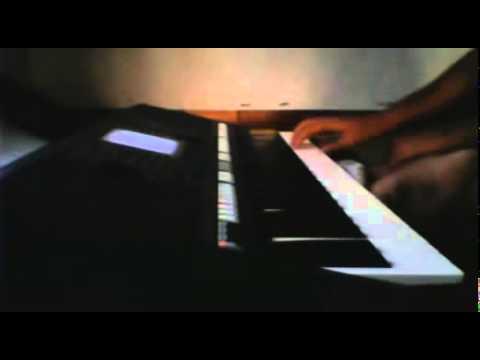 Tabir Kepalsuan Rhoma Irama Karaoke PSR S750
