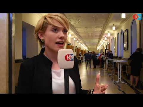 Flughafen-Entscheid in Kiel - klar pro Flughafen