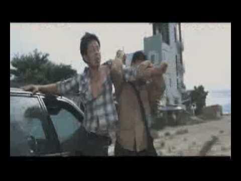 Trailer Phim Tết Huyền Thoại Bất Tử video clip film 2009 Lý Tiểu Long