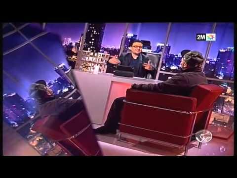 Muslim – Rachid Show