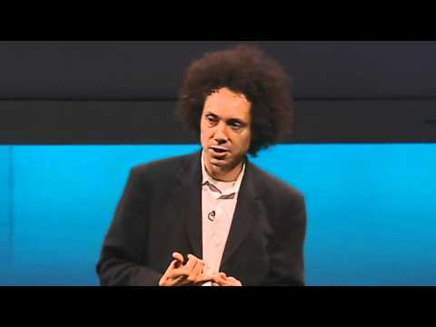Choice, happiness and spaghetti sauce Malcolm Gladwell – Marketing & Online Sales Training