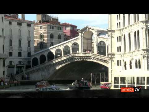24 Stunden Venedig - INFOSPOT REISE - DAS-Reiseport ...