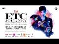 Download Lagu ซ้อมคอนเสิร์ต true presents ETC. Journey Concert EP.1 [Official Clip] Mp3 Free