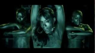 Dawn Richard - Automatic - YouTube