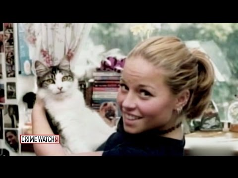 Troubled Romance With 'Bad Boys' Leads to Teen's Murder (Part 1) – Crime Watch Daily