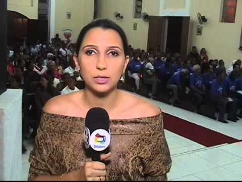 FESTEJO DE SÃO BENEDITO NA CIDADE DE   SUCUPIRA DO RIACHÃO  2014