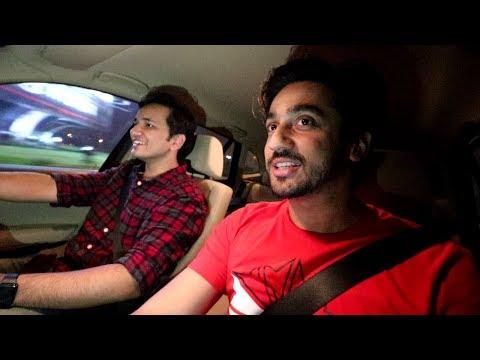 Download In Delhi Again HD Mp4 3GP Video and MP3