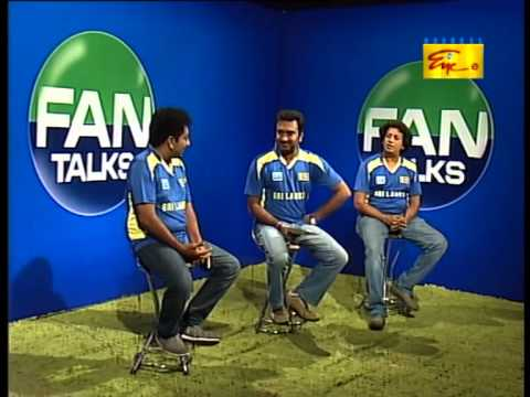 Bizarre run-out featuring Lasith Malinga