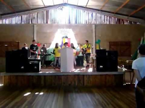 CRUZADA - Congresso de Jovem 2012 - Lajeado RS. (P1070325)