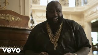 Video Rick Ross - Amsterdam MP3, 3GP, MP4, WEBM, AVI, FLV Oktober 2018