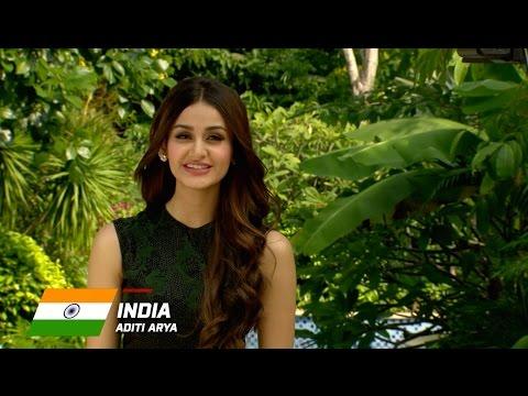 MW2015 - India