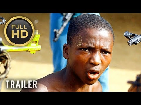 🎥 JOHNNY MAD DOG (2009) | Full Movie Trailer | Full HD | 1080p
