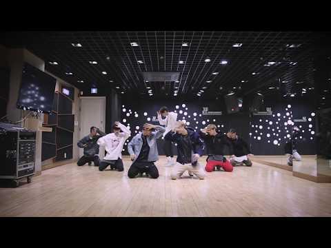 Video Stray Kids 'Hellevator' Dance Practice download in MP3, 3GP, MP4, WEBM, AVI, FLV January 2017