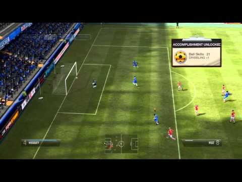 How To Boost Your Pro - 85 Likes would be HARDCORE Latest Machinima Sports (FIFA12) : http://www.youtube.com/watch?v=A2GB_UMb1wk&list=FLwseMxnznp8-9RhrNFGYEOg&index=3&feature=plpp_v...