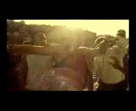 Mala Vida - Tres Dueños (Video)