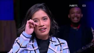 Video Awalnya Debat Presiden, Akhirnya Kok Minta gabung?? MP3, 3GP, MP4, WEBM, AVI, FLV Januari 2019