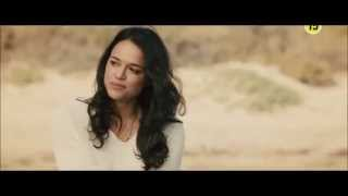 Nonton Fast and Furious 7 Ending scene (HD) for Paul Walker Film Subtitle Indonesia Streaming Movie Download