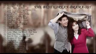 Video ►Greatest Hits K-PoP Dramas OST 2015 .•*¨*•☆Good Mood Jukebox Best songs of Dramas OST MP3, 3GP, MP4, WEBM, AVI, FLV Januari 2018