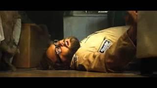 Nonton Bounty Killer 2013 Trailer Film Subtitle Indonesia Streaming Movie Download