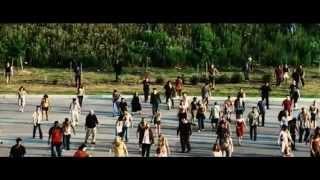 Nonton Dawn Of The Dead  2004    Trailer Film Subtitle Indonesia Streaming Movie Download