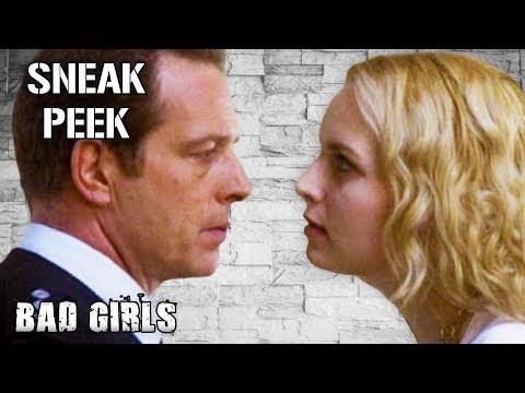Season 1 Episode 1 - Trailer (1/10) | Bad Girls