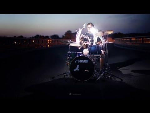 Youtube Video fEP_HLBn-EY