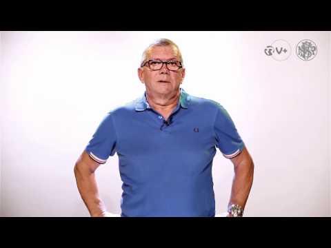 Vozes do Centenário. João Chaves