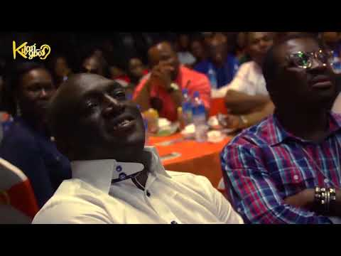 COMEDIAN SEYI LAW | AKPORORO | KEEPING IT FUNNY | SHIFT CELEBRITY PRAYSE. (Nigerian Entertainment)
