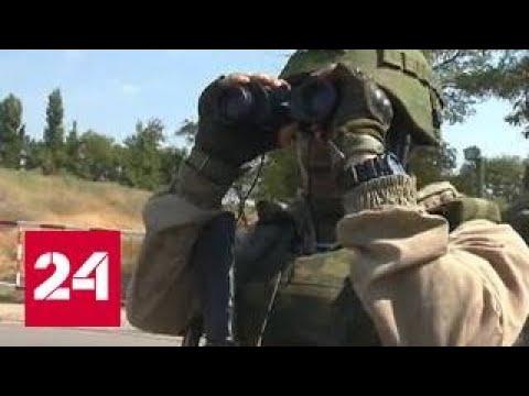 Дедовские методы: СБУ пытается вербовать крымчан