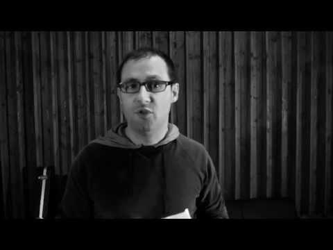 CONTEST 15000 ISCRITTI: VINCITORI E CONCLUSIONI DI CLAUDIO!